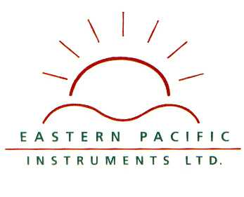 Eastern Pacific Instruments